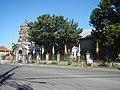 3134General Trias City Cavite Barangays Landmarks 12.jpg