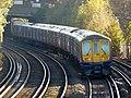 319 number 429 and 319444 Bedford to Sevenoaks 2E19 (15660635485).jpg
