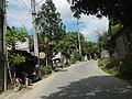 31Silangan, San Mateo, Rizal Landmarks 38.jpg