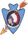 335th Fighter Squadron - World War II Emblem.png