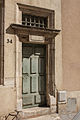 34 Grande-Rue, Nancy, France.jpg