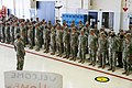 34th Combat Aviation Brigade Soldiers return to Minnesota 150425-Z-BO186-011.jpg