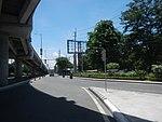 3670NAIA Expressway NAIA Road, Pasay Parañaque City 42.jpg