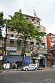 36 Strand Road - Kolkata 2016-10-11 0523.JPG