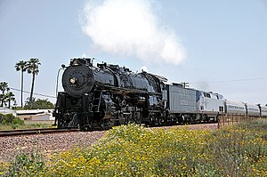 3751 May 1 and 2 2010 x 066xRP - Flickr - drewj1946.jpg
