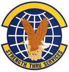 375 Services Sq emblem.png