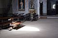 3770viki Bazylika w Bardzie Śląskim. Foto Barbara Maliszewska.jpg