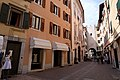 38066 Riva del Garda, Province of Trento, Italy - panoramio (11).jpg