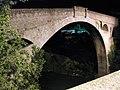 38 Pont Vell, o del Diable.jpg