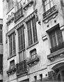 38 da Rue Boulard (Villa Louvat), Paris, França (5811592504).jpg