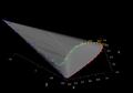 3D Graph of CIE XYZ Colorspace.png