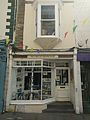 3 Church Street, Monmouth 18.jpg