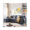4-seat Sofas Sectional L-Shape Sofa Couch.jpg