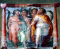 40.8 fresco Quattro Coronati.tif
