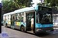 405 EMTSAM - Flickr - antoniovera1.jpg