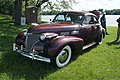 40 Cadillac Club Coupe (8941503600).jpg
