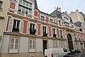 40 rue Boissonade, Paris 14e 1.jpg
