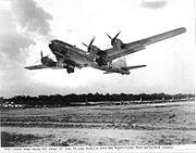 40bg-42-6310takeoff-from-Chakulia-6-1944
