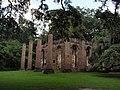 418 Sheldon Church Ruins, Beaufort, South Carolina6.jpg