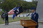 41st Freedom Flyer Reunion 140328-F-IJ798-233.jpg