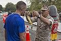 41st Marine Corps Marathon 161030-M-EL431-0500.jpg
