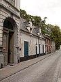 42555 Vlamingenstraat 112 - 114 Huis den Horen.jpg