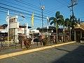 4296Bacoor West City Cavite Landmarks Roads 10.jpg