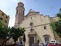 43730 Falset, Tarragona, Spain - panoramio (1).jpg
