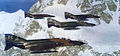 43d Tactical Fighter Squadron - F-4Es at Mount McKinley.jpg