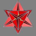 43rd icosahedron.png