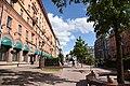 4420 Lenina Street in Minsk.jpg