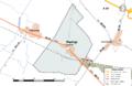 45-Migneres-Routes.png
