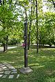 45162 - Schmerber-Kreuz-03.jpg