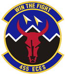 455 Expeditionary Civil Engineer Sq emblem.png