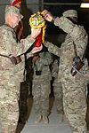 45th assumes responsibility in Afghanistan after TOA ceremony DVIDS519733.jpg