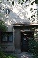 46-101-0089 Lviv SAM 6378.jpg