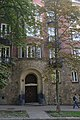 46-101-0255 Lviv SAM 6432.jpg