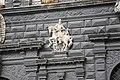 46-101-1314 Lviv DSC 9086.jpg
