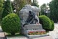 46-101-3165 Lviv SAM 8511.jpg