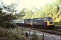 47-061 Kenilworth Junction May 77 (36913031765).jpg