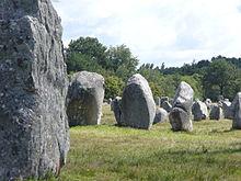 LE MYSTERE DE CARNAC dans Bretagne 220px-thumbnail