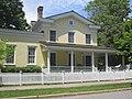 49 Franklin St., Saratoga Springs NY (9069886671).jpg