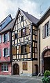 4 Grand'Rue-de-l'Eglise in Ribeauville.jpg