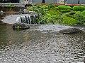 4 Kioichō, Chiyoda-ku, Tōkyō-to 102-0094, Japan - panoramio - MAKIKO OMOKAWA (8).jpg