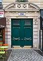 4 bis rue des Écoles, Paris 5e.jpg