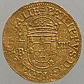 4 cruzados Felipe II de Portugal.jpg