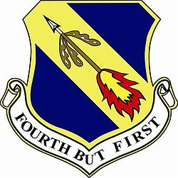 4th Fighter Group.jpg