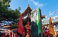 50424-Taishan-Taosim-Mount Tai.jpg