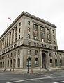 511 Federal Building - Portland, Oregon.JPG