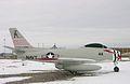 52-4584 44 a North American F-86F-30-NA (3254037000).jpg